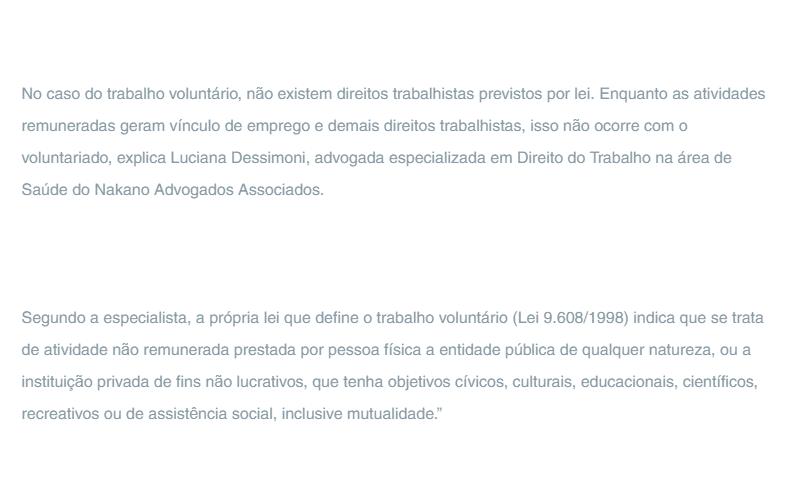 Exames Ocupacionais 29.07