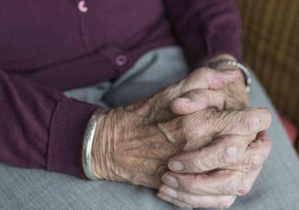 Plano de saúde deve custear cirurgia cardiovascular a idosa de 93 anos